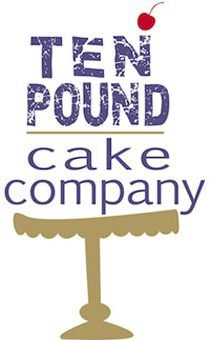 Ten Pound Cake Company